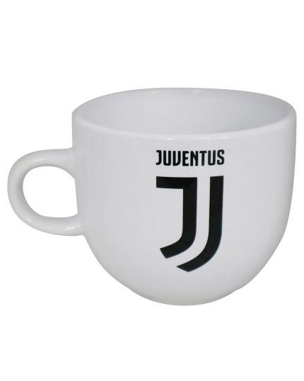 Tazza da Colazione  Juventus
