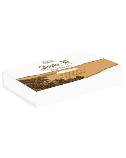 Confetti Maxtris Mandorla d'Avola 500 G