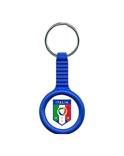 Portachiavi Italia Azzurri