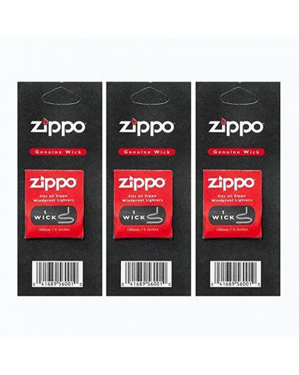 Stoppini Zippo