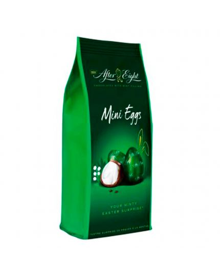 Ovetti After Eight 153Gr