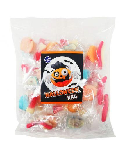 Caramelle Gommose Halloween Bag Ravazzi 300gr