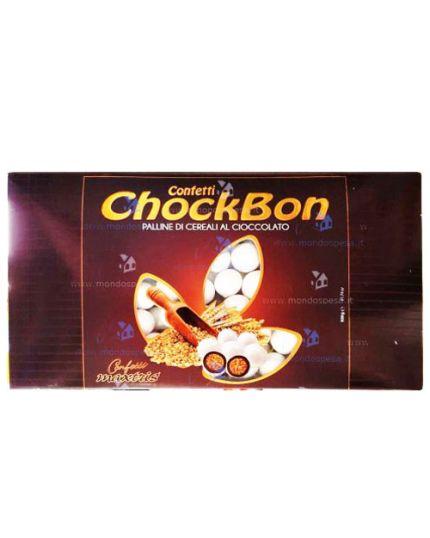 Confetti Maxtris ChockBon 900 gr