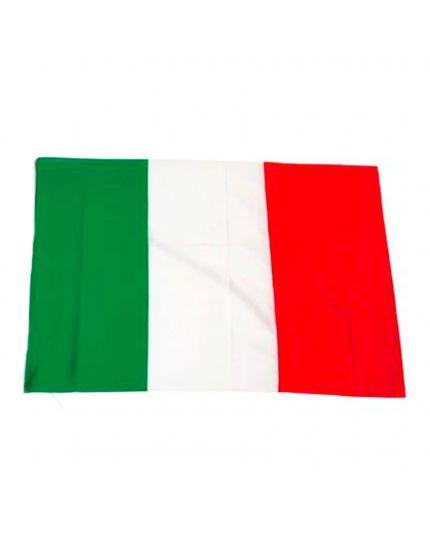 Bandiera Italia 200x130Cm