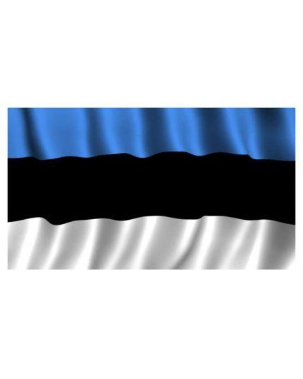 Bandiera Estonia 100x140cm