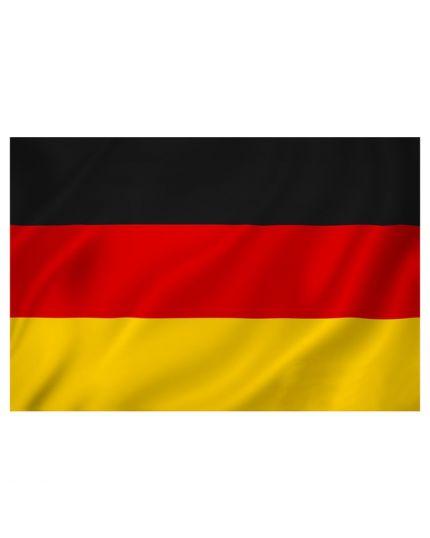 Bandiera Germania 100x140cm