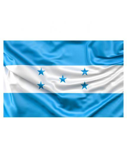 Bandiera Honduras 100x140cm