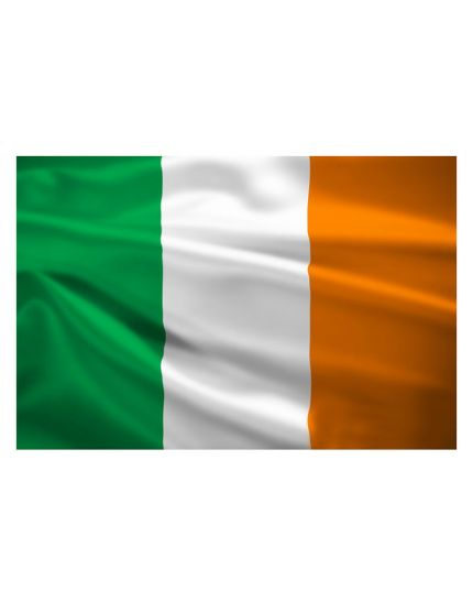 Bandiera Irlanda 100x140cm
