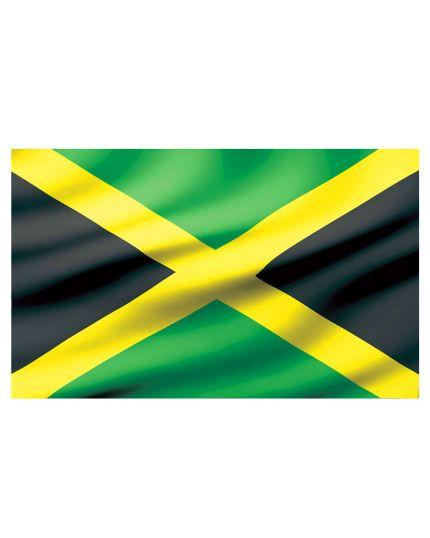 Bandiera Jamaica 100x140cm