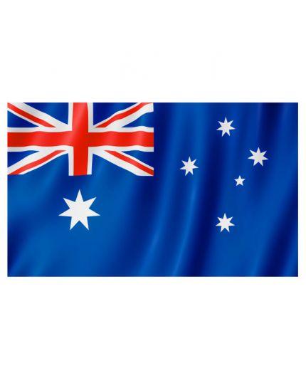 Bandiera Nuova Zelanda 100x140cm