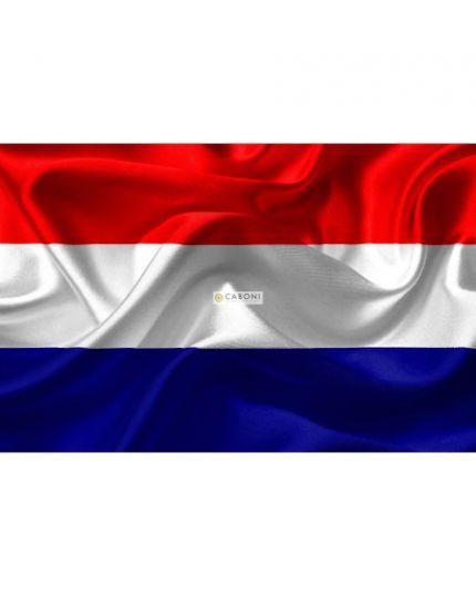 Bandiera Olanda 100x140cm