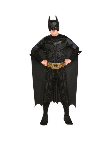 Costume Batman Bambino