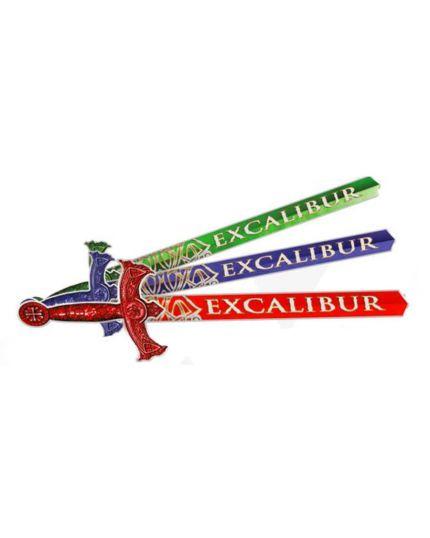 Bengala Spada Excalibur 71cm