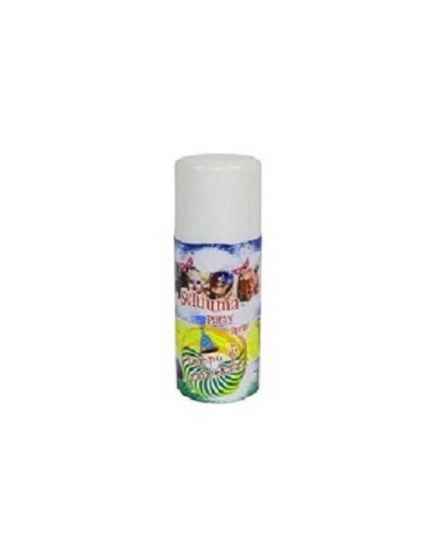 Bomboletta Schiuma Spray