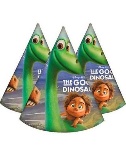 Cappellini Carta Il Viaggio di Arlo The Good Dinosaur