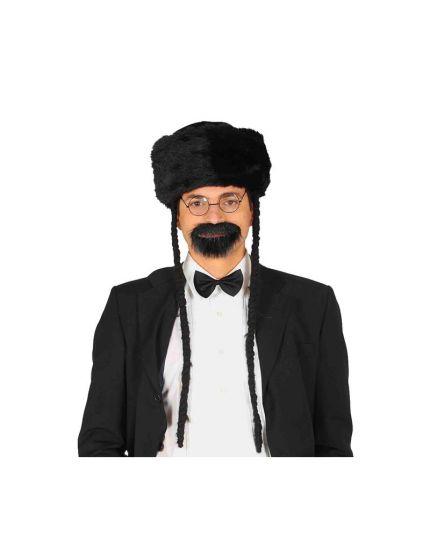 Cappello Ortodosso