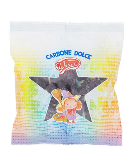 Carbone Dolce Walcor 150gr