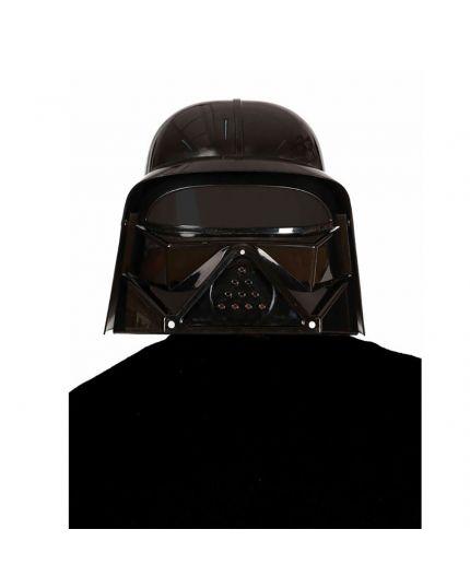 Casco Dart Fener Star Wars