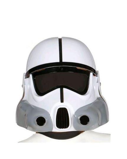 Casco Stormtrooper Star Wars