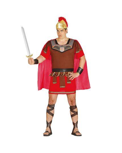 Costume Centurione Romano Uomo