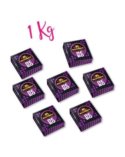 Cioccolatini Perugina Nero Fondente Mirtillo e Quinoa 1 Kg