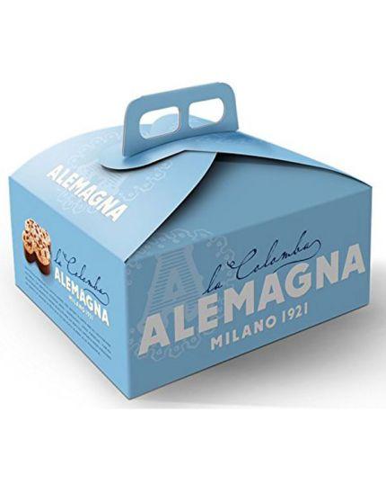 Colomba Classica Alemagna 1 Kg