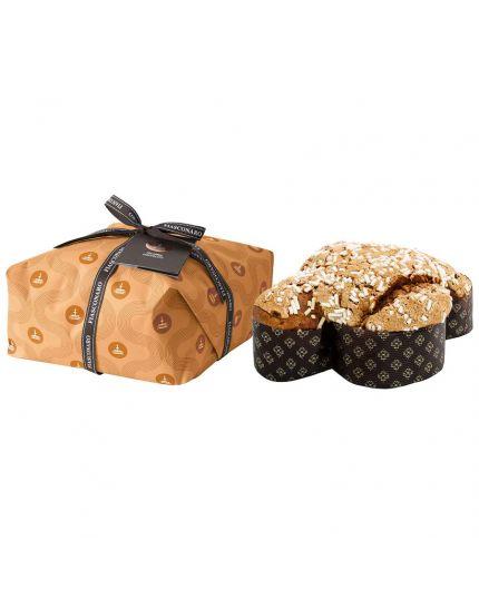 Colomba Gocce di Cioccolato Fiasconaro 1Kg