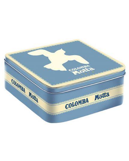 Colomba Classica Motta in Scatola Latta 1Kg