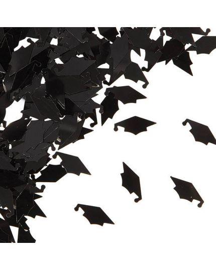 Coriandoli Confetti da Tavola Tocco Laurea 1,5cm