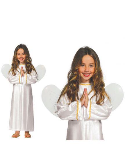 Costume Angioletto Bambino