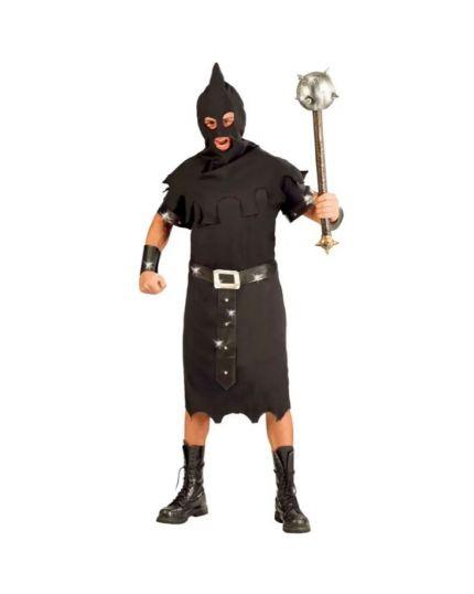 Costume Boia Esecutore Uomo