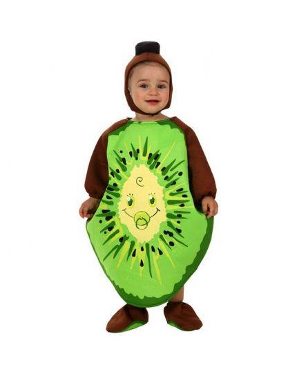 Costume Kiwi Bambino