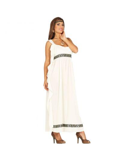 Costume Dea Greca dell'Olimpo Donna