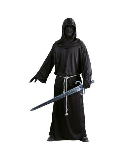 Costume Cavaliere Oscuro Adulto