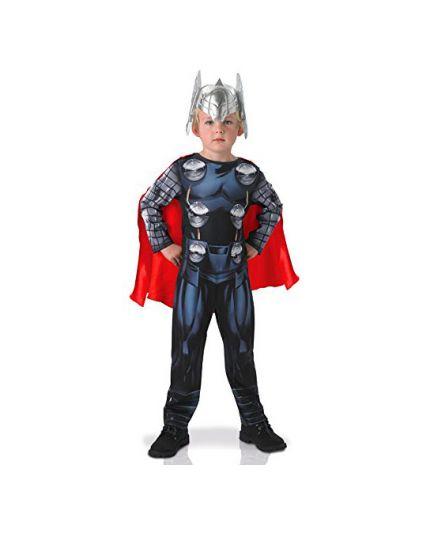 Costume Thor Bambino