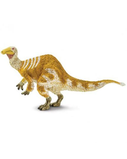 Safari Dinosauro Deinocheirus 19x9cm