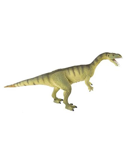Safari Dinosauro Masiakasaurus 19x10cm