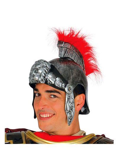 Elmo Antico Romano