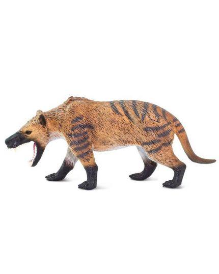Safari Hyaenodon Gigas 15x7cm
