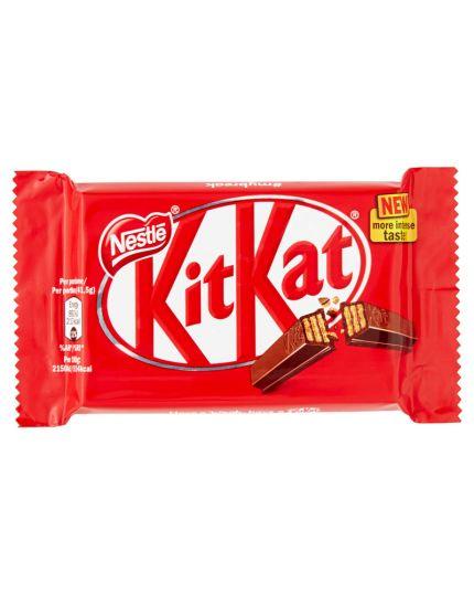 Kit Kat Classico 41,5gr