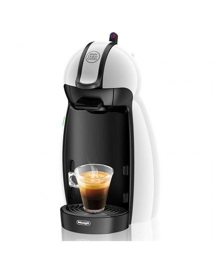 Macchina Caffè NESCAFÉ Dolce Gusto EDG100 per Capsule