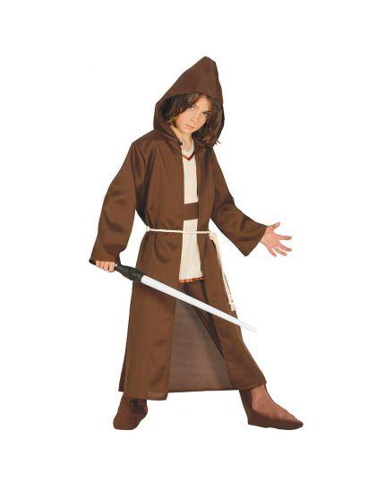Costume Maestro Spirituale Star Wars Bambino