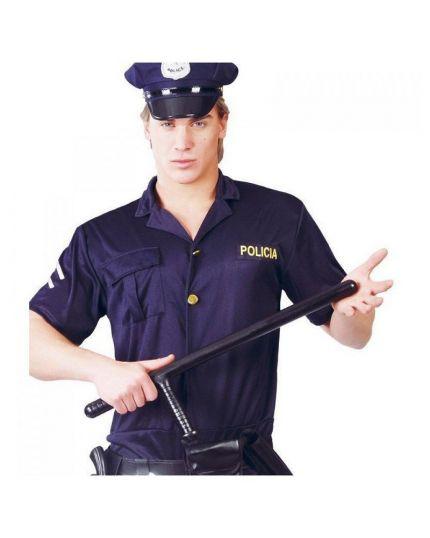 Manganello in Plastica Da Poliziotto