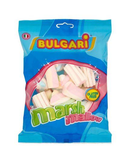Marshmallow Estruso Mix Bulgari Busta 175gr