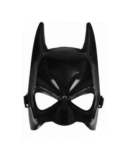 Maschera Batman