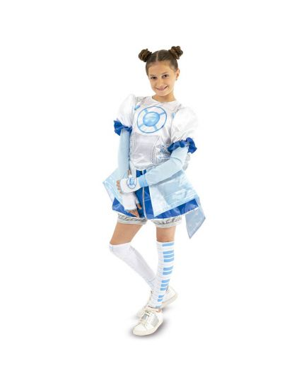 Costume Miracle Tunes Jasmine