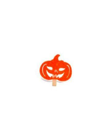 Mollettine con Zucca Halloween