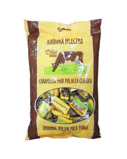 Caramelle Mou Polacche Classiche