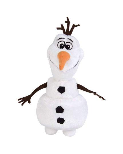 Peluche Olaf Frozen 40cm