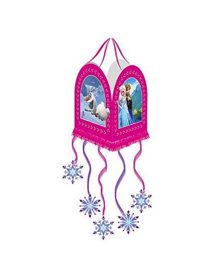 Pignatta Frozen